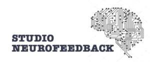 Logo studio Neurofeedback